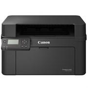 Принтер лазерный Canon i-Sensys LBP 113w (A4, 22 стр/м, 150л, USB, ч/б, Wi-Fi)