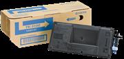 Тонер-картридж Kyocera TK-3100 FS-2100D/2100DN 12.5K Black (o)