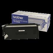 Тонер-картридж Brother TN 3030 HL5130/5140/5150D/5170DN  (о)
