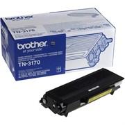 Тонер-картридж Brother TN-3170 для HL5240/5250DN/5270DN  7000K (о)