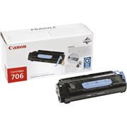 Картридж Canon 706/MF65XX series  (o)