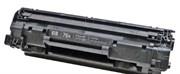 Картридж CE278A для HP LJ 1566/1606w/1505/1120/1522/ canon 728  ProTone