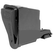 Заправка Kyocera FS-1025/1125/1060DN TK-1120  90г