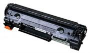 Заправка Canon LBP 6000/6020 Cartridge 725