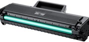 Картридж Samsung ML-1660/1665/SCX 3200  NV-Print