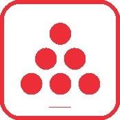 Заправка Xerox Phaser 3010/3040/WC 3045B+чип дв. обьем 106R02183