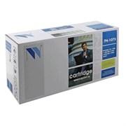 Картридж Brother TN-1075 HL1012/DCP1512/MFC1815 NV-Print