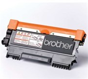 Заправка Brother HL-2230/2240/2250/2270DCP-7060/7065/7070/MFC- 7360/7860 TN-2235
