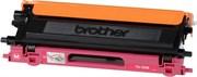 Заправка Brother HL-4040/4050/DCP-9040/9045/MFC-9440/9450/9840 magenta TN-130M
