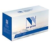 Картридж Samsung CLP-350N  cyan  NV-Print