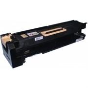 Копи-картридж Xerox WCP 123/128/WC M118 (013R00589) 60К ATM
