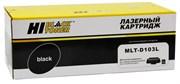 Картридж Samsung ML-2950ND/2955ND/2955DW/SCX-4727/4728FD/4729FD (MLT-D103L) (2500 стр.)  (Hi-Black)