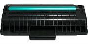 Картридж Samsung SCX-4200A (3K) Hi-Black