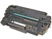 Картридж Q6511A для HP LJ 2400/2410/2420/2430 (о)