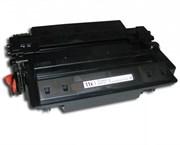 Картридж Q6511X для HP LJ 2400/2410/2420/2430  Katun