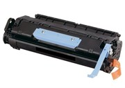 Заправка Canon LaserBase MF-6530, 6540, 6550, 6560, 6580 Cartridge 706