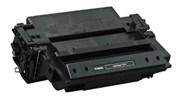 Заправка Canon LBP 3460 дв.объем Cartridge 710H (0986B001)