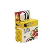 Картридж CANON CL-41 Pixma MP-150/170/450/iP1200/1600/2200 цветной  (Hi-Black)