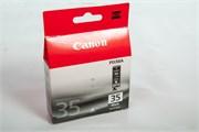 Картридж Canon PGI-35 black для PIXMA iP100 (o)