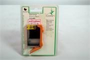 Картридж CLI-8Bk для Canon (чернильница)  Колибри