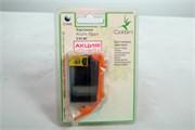 Картридж CLI-8C для Canon (чернильница)  Колибри