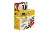 Картридж C8727AE HP DJ 3320/3420 black Hi-Black