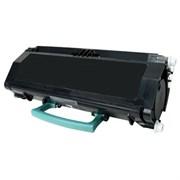 Заправка Lexmark E260/360/460+чип E260A11A