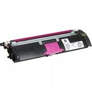 Заправка Minolta MagiColor 2400W Magenta+чип 1710589-002/A00W231