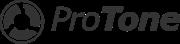 Картридж CB402A для HP CLJ CP 4005 (7,5K) желтый ProTone