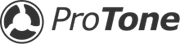 Картридж Q7551A для HP LJ 3005/M3035mpf  ProTone